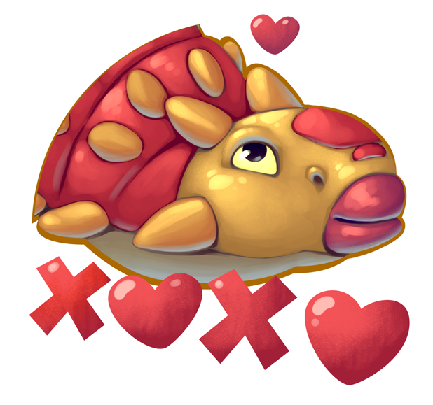 Dinoboom Puzzles messages sticker-11