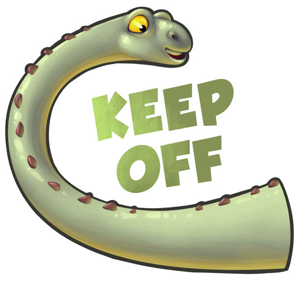 Dinoboom Puzzles messages sticker-9