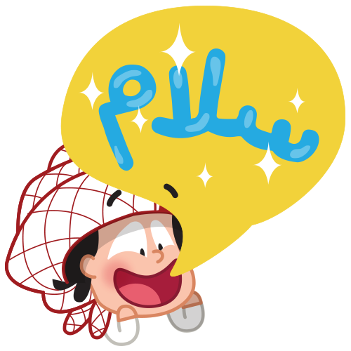 Hello Freej messages sticker-8