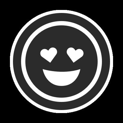 Mirror Workout Companion messages sticker-1