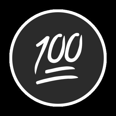 Mirror Workout Companion messages sticker-10