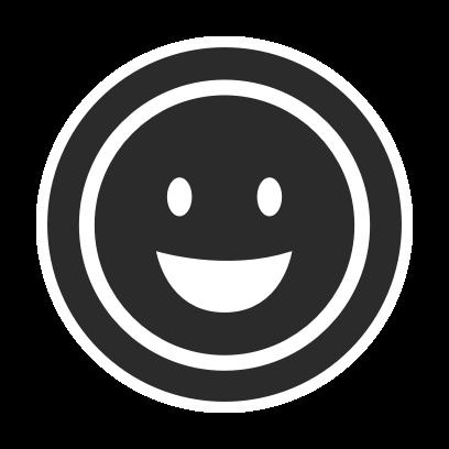 Mirror Workout Companion messages sticker-2