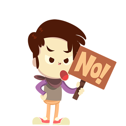 Ethan messages sticker-9