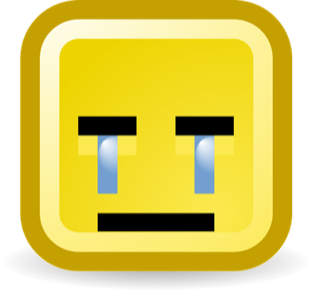 Lotsa Smileys for iMessage messages sticker-4