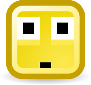 Lotsa Smileys for iMessage messages sticker-6