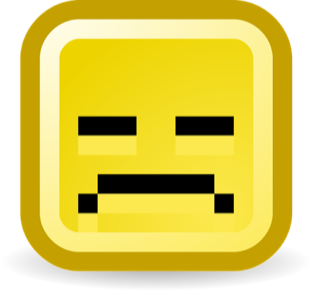 Lotsa Smileys for iMessage messages sticker-7