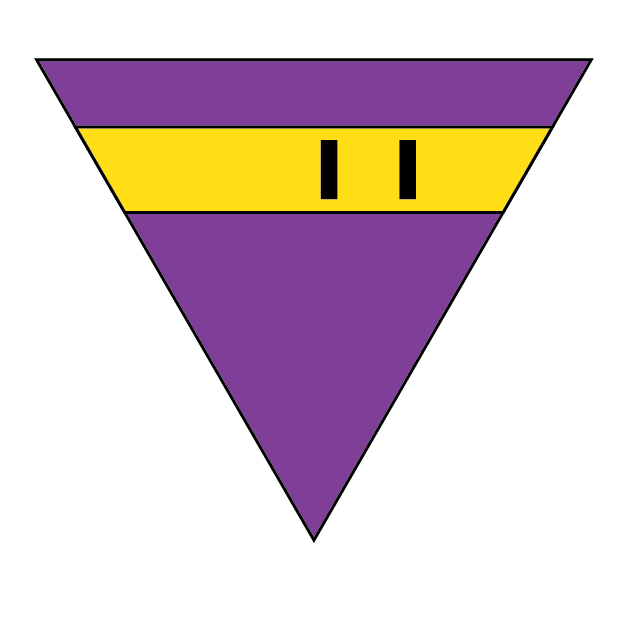 Triangle Ninja messages sticker-9