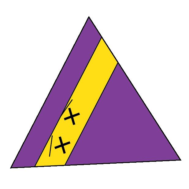 Triangle Ninja messages sticker-3