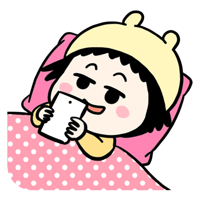 Piyo Gumi Lite - Mango Sticker messages sticker-11