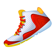 Basketball Sticker messages sticker-4