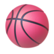 Basketball Sticker messages sticker-2