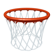 Basketball Sticker messages sticker-0