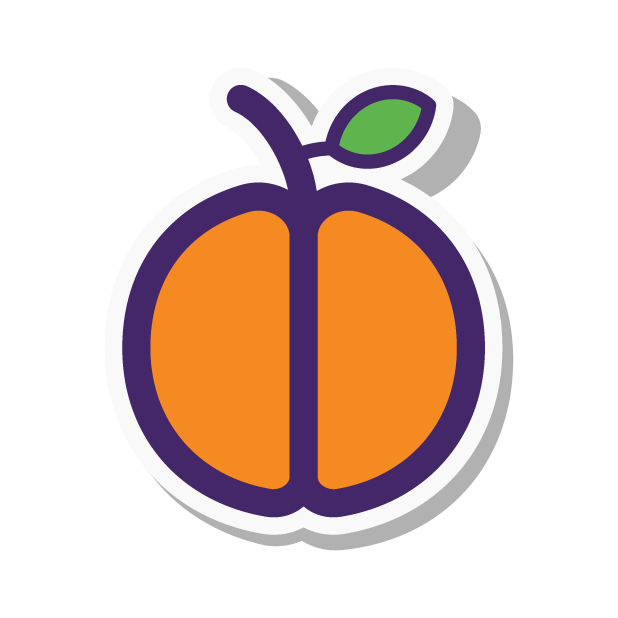 Ibbleobble Food Stickers for iMessage messages sticker-4