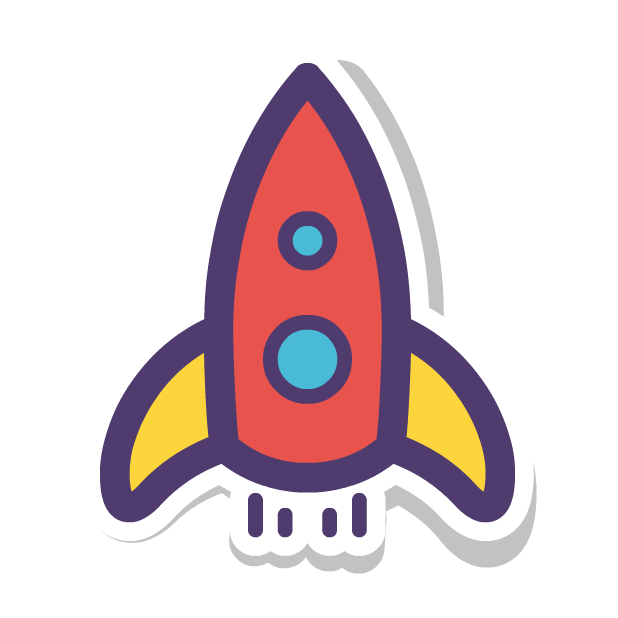 Ibbleobble Space Stickers for iMessage messages sticker-0