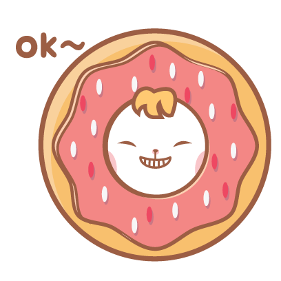 ChapChapMouse - Mango Sticker messages sticker-4