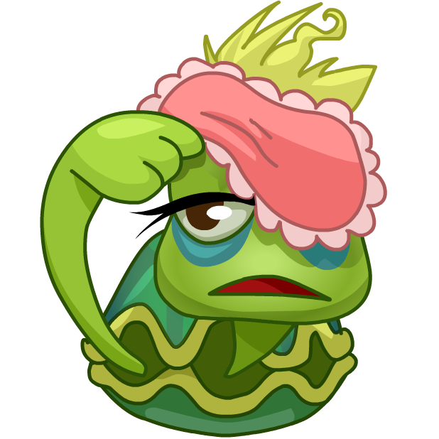 Judy Turtella messages sticker-5