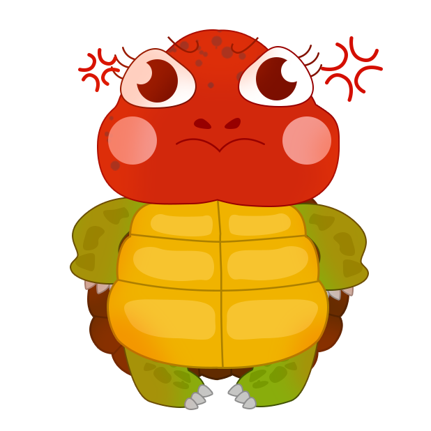 Honu Stickers messages sticker-2