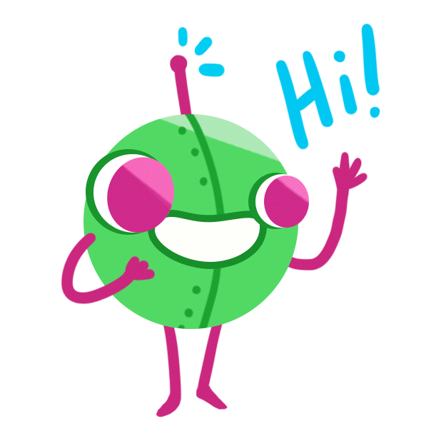 Beep Boop messages sticker-1
