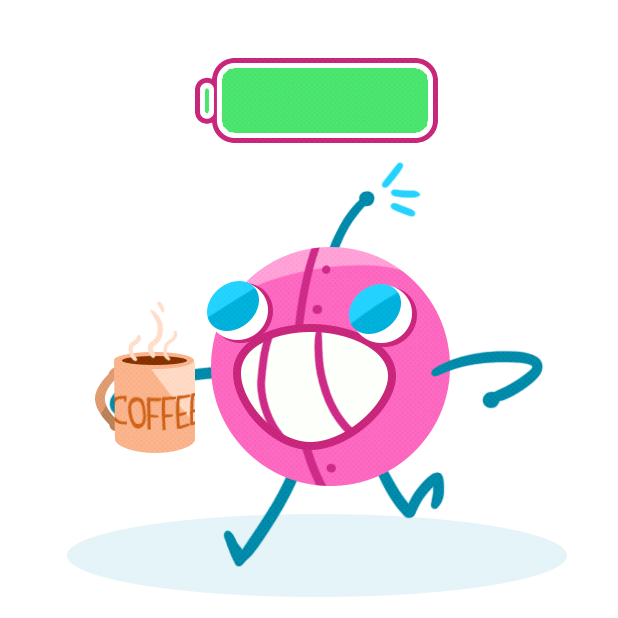 Beep Boop messages sticker-11