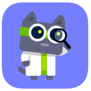 Super Phantom Cat 2 messages sticker-9