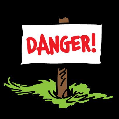 Beano – Mini Games, LOLz Video, Cartoons & Comics messages sticker-9
