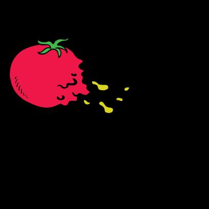 Beano – Mini Games, LOLz Video, Cartoons & Comics messages sticker-4