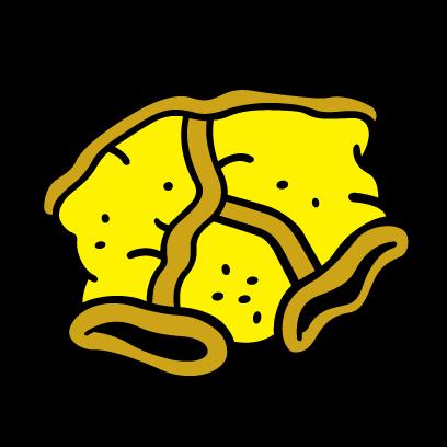 Beano – Mini Games, LOLz Video, Cartoons & Comics messages sticker-7