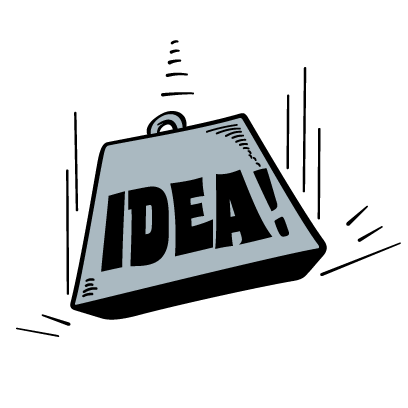 Beano – Mini Games, LOLz Video, Cartoons & Comics messages sticker-0