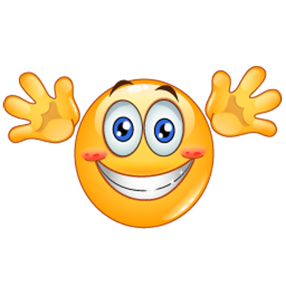 Family Emoji Stickers by Emoji World messages sticker-10