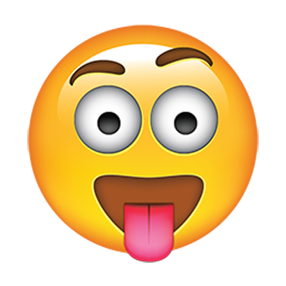 New Emoji Sticker messages sticker-11