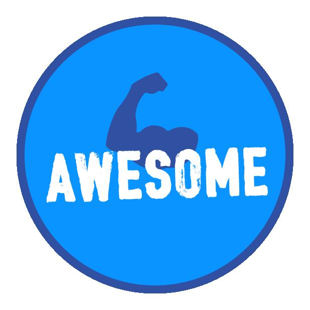Runtastic Stickers - Inspire & Motivate messages sticker-6