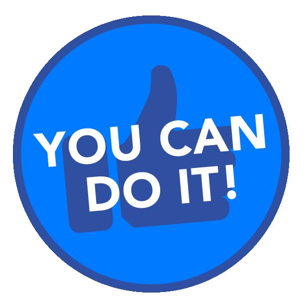 Runtastic Stickers - Inspire & Motivate messages sticker-9