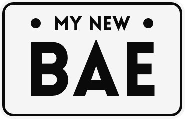 BAE Stickers messages sticker-6