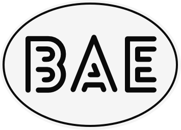 BAE Stickers messages sticker-2
