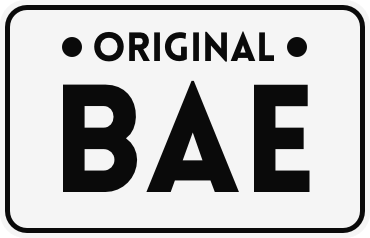 BAE Stickers messages sticker-7