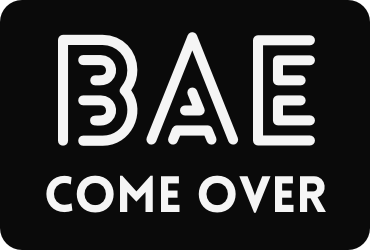 BAE Stickers messages sticker-11