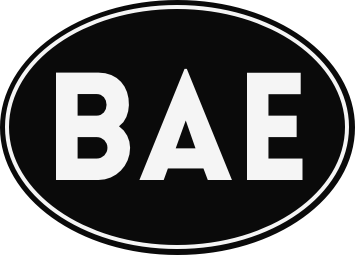 BAE Stickers messages sticker-1