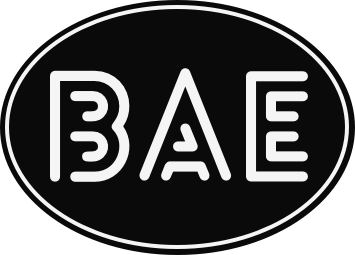 BAE Stickers messages sticker-3