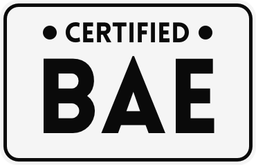 BAE Stickers messages sticker-5