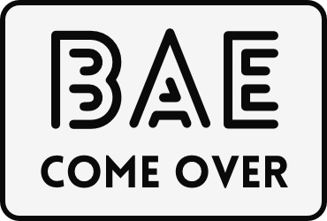BAE Stickers messages sticker-10