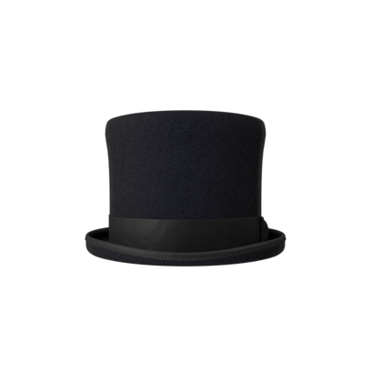Hats by PixelSquid messages sticker-9