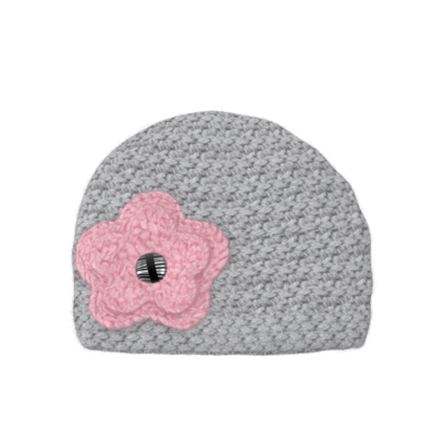 Hats by PixelSquid messages sticker-8