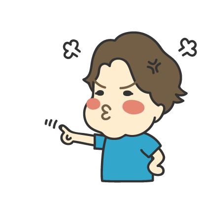 Panic Pals messages sticker-8