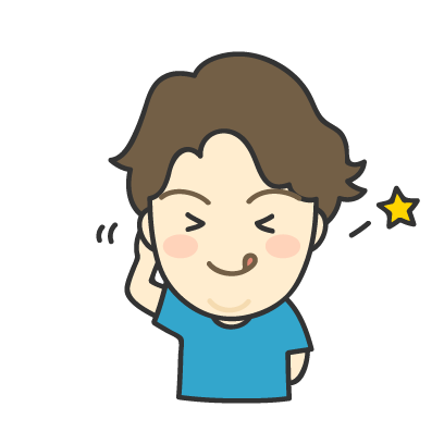 Panic Pals messages sticker-6