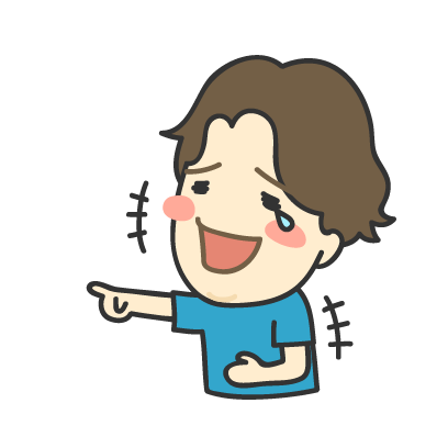 Panic Pals messages sticker-11
