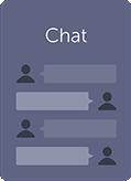 UX Kits messages sticker-8