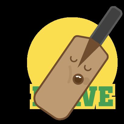Cricket Stickers messages sticker-3