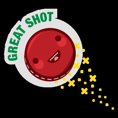 Cricket Stickers messages sticker-4