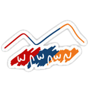Armenian Stickers messages sticker-9