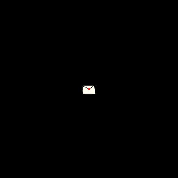 ゆるステッカー messages sticker-10